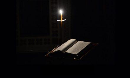 О богослужениях на первой седмице Великого поста
