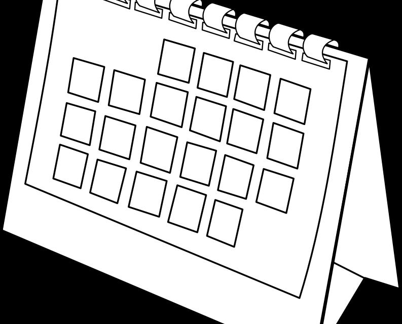 Добавлено расписание Богослужений на Великий пост.
