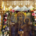 Праздник Смоленской иконы