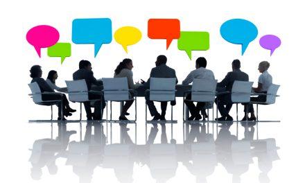 Анонс интервизий для специалистов, работающих с зависимостью