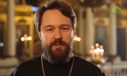 Вся информация о Рождестве Христовом в фильме и лекции