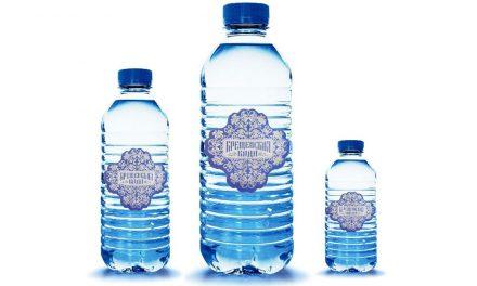 Где и как можно будет набрать Крещенской воды