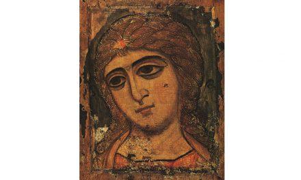 8 апреля — малый Престольный праздник