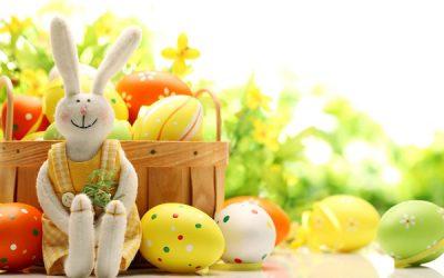 28 апреля в 11:30 состоится концерт воспитанников воскресной школы!