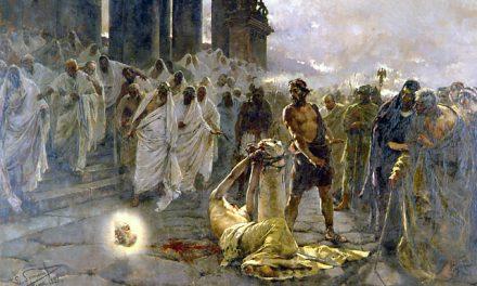 12 июля отмечаем праздник апостолов Петра и Павла