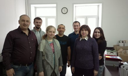 Опубликована статья ведущего Клуба Трезвости А.А.Бердичевского