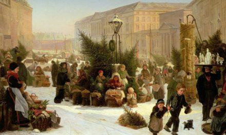 Праздники. Рождество. И.Шмелев «ЛЕТО ГОСПОДНЕ».