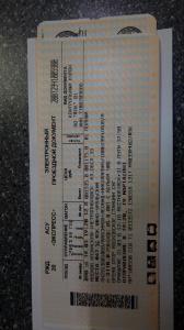 5220c98a-ca85-424b-9e8c-76f9d19e9953