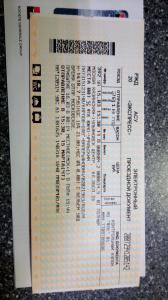 f4b52a46-5c9f-451d-8ead-5fbfa7971ff1
