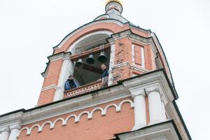 IMG 1911