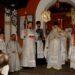 Великая суббота и Пасха